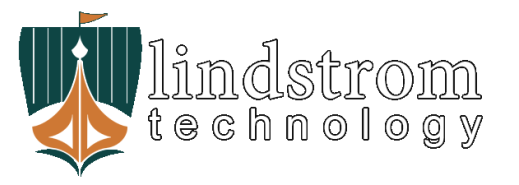 Lindstrom Technology